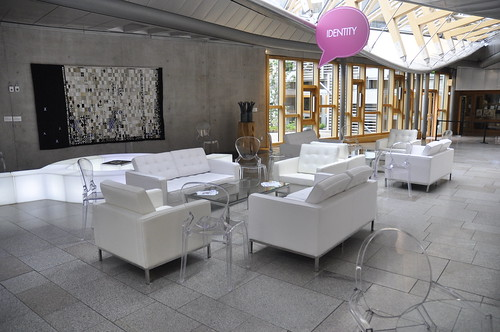 Event Furniture | by CameronPres