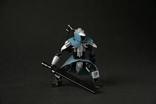 Knight Artorias the Abysswalker | Knight Artorias the Abyssw