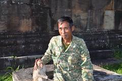 20140810 Preah Vihear Temple - 225