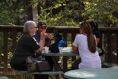 Hartland Womens Retreat 2014-52