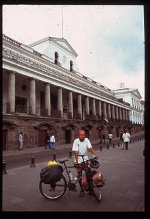 EC Bicicleta 01082