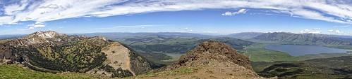 panorama nature landscape montana pano idaho mtjefferson wyoming madisonvalley islandparkid henryslake gallatinvalley centennialvalley ennismt mtsawtell