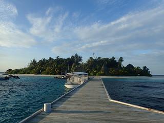 Kandolhu - Maldives 2016