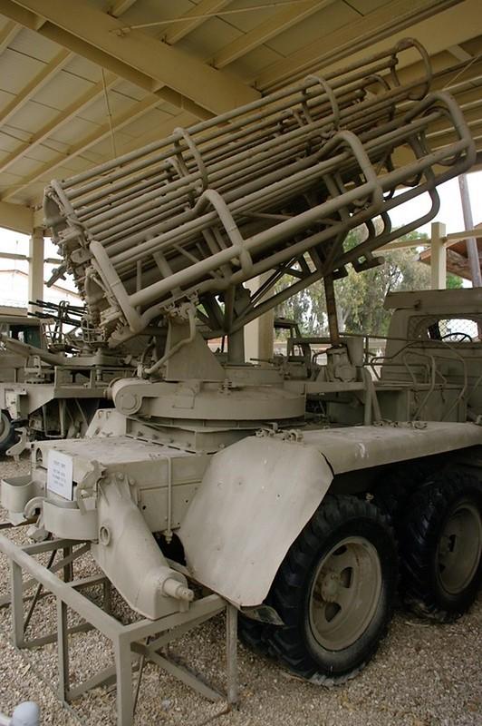 BM-24 2