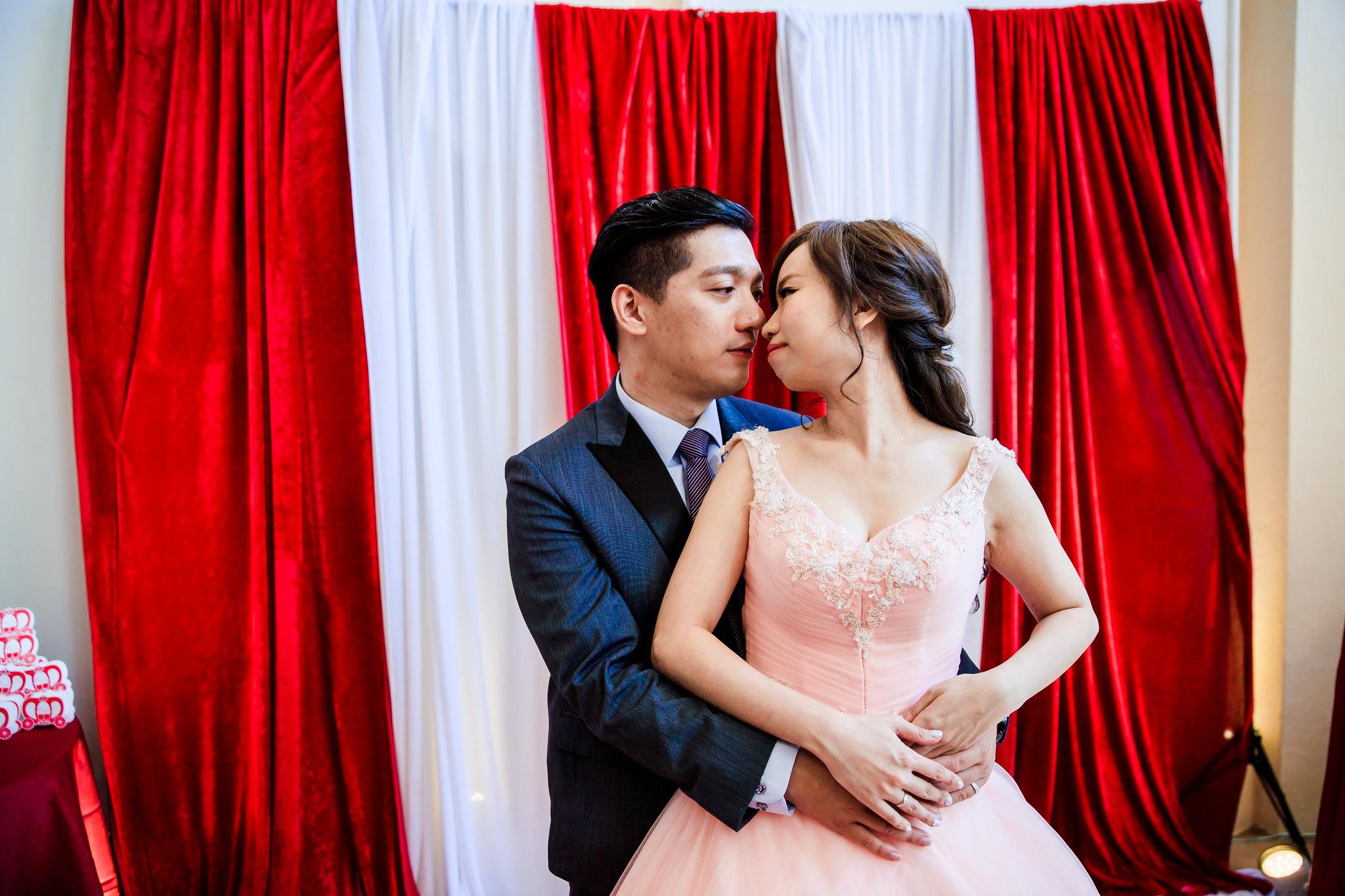 Wedding -248