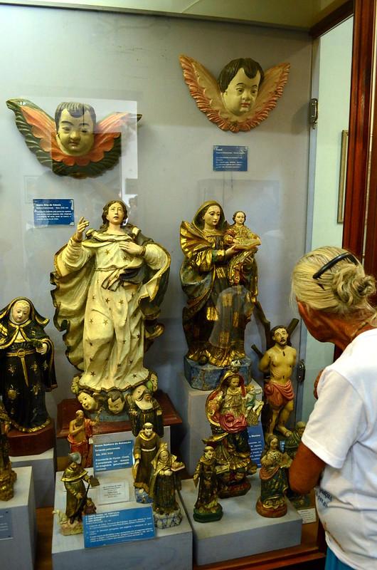 curso de ceramica, visita ao museu dom jose, Sobral, Ceará 2016 (18)