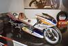 1985 Vink Rocket Bike