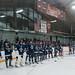 Auburn Hockey vs Skaneateles