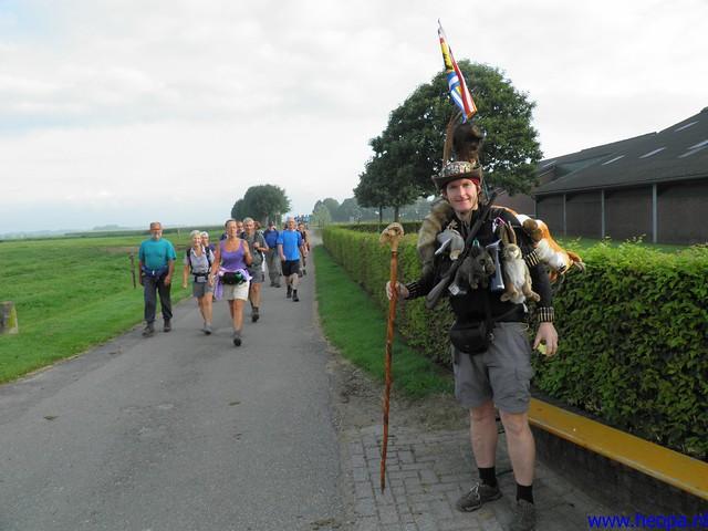 2012-08-09 1e dag  Berg & Terblijt (26)