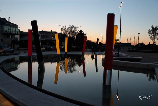 Pescara-01