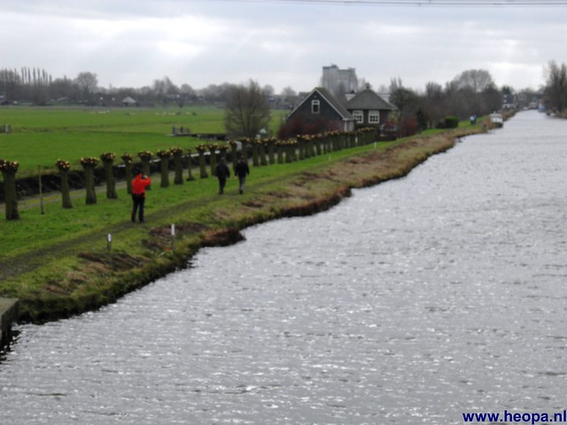 15-12-2012 Gouda 25 km. (86)