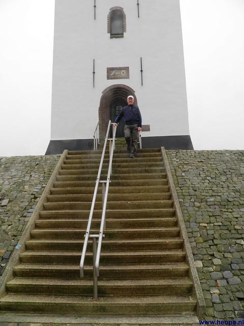 17-11-2012 Wassenaar 25.8 Km (60)