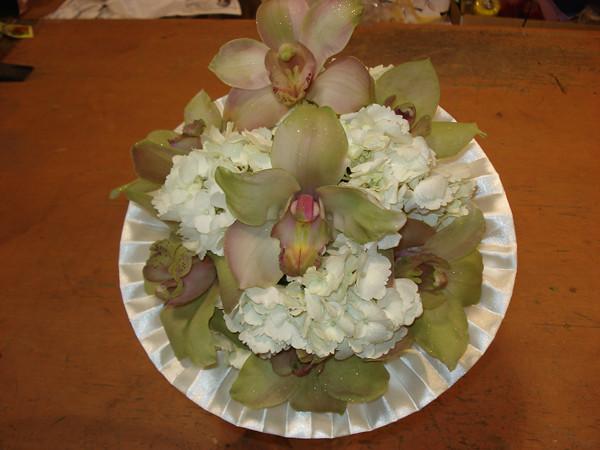 Farah Florist W-BB-5.     $80-100