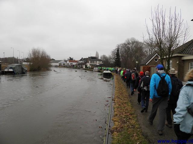 18-02-2012 Woerden (14)