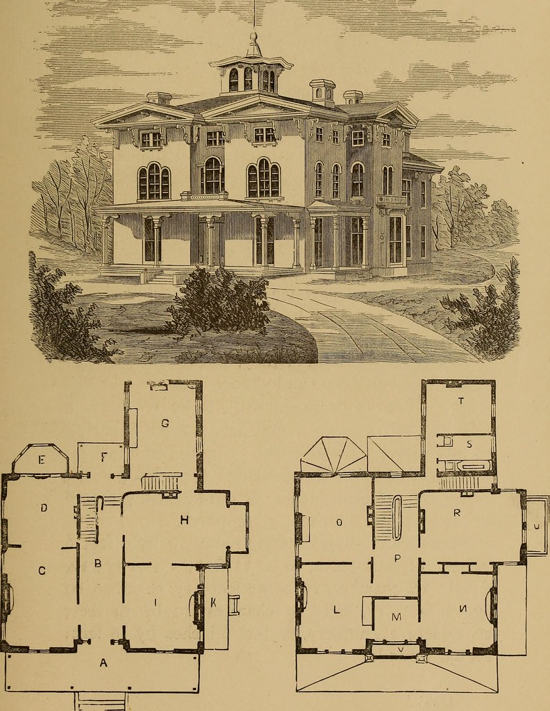 IMAGE FROM PAGE 146 OF HOBBS S ARCHITECTURE CONTAINING D FLICKR