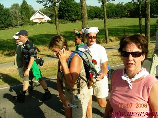 18-07-2006    4 Daagse   Nijmegen   (120)