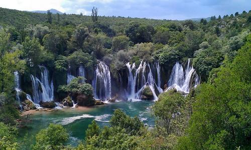july bruno elisa hercegovina 2014 bosniaandherzegovina kravice iptf kravicevodapad mirieme