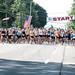 Geeat Race 2014