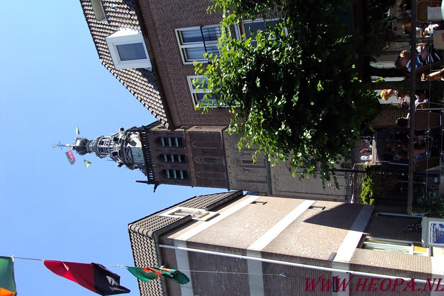 19 Juli 2010  Nijmegen (9)