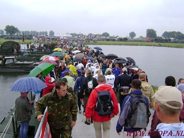 2008-07-18  4e wandeldag  (71)