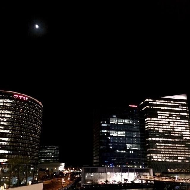 朧月夜 (源氏物語)の画像 p1_3