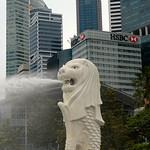 02 Viajefilos en Singapur, Marina Bay 14