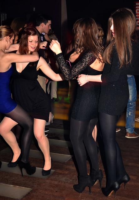 club_hotties