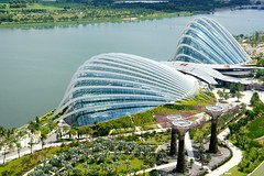 Gardens by the Bay - 04