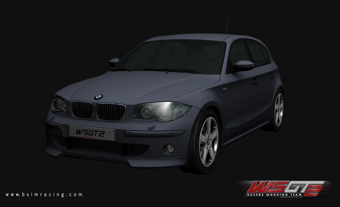 BMW_1_1
