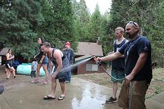 SH#2 Summer Camp 2014-100