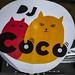 DJ COCO @ JPSF2014