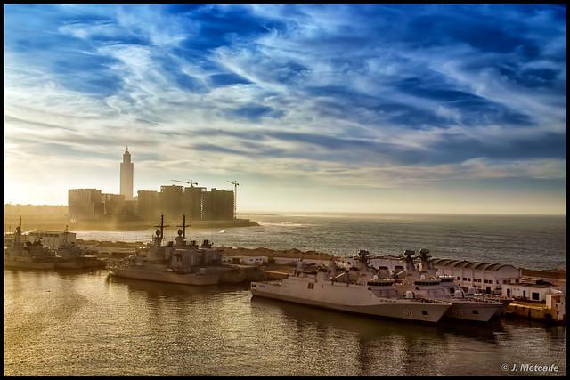 Casablanca-054