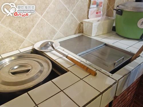 周照子台式鐵板燒006 | by anisechuang