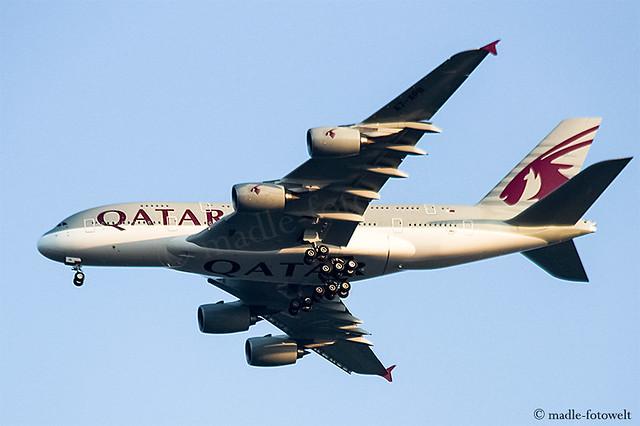 Airbus A380 Qatar_mfw14_061415ww