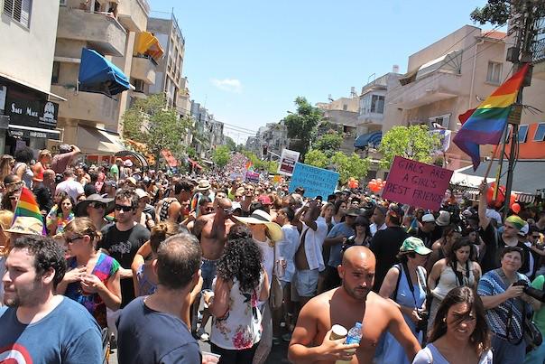 tel-aviv-gay-lgbt-pride-2015-parade-2
