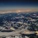 Dolomiti vista da nord by Filippo Photos