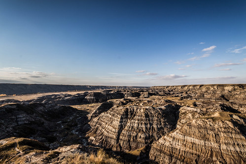 Horsethief Canyon | by cec403