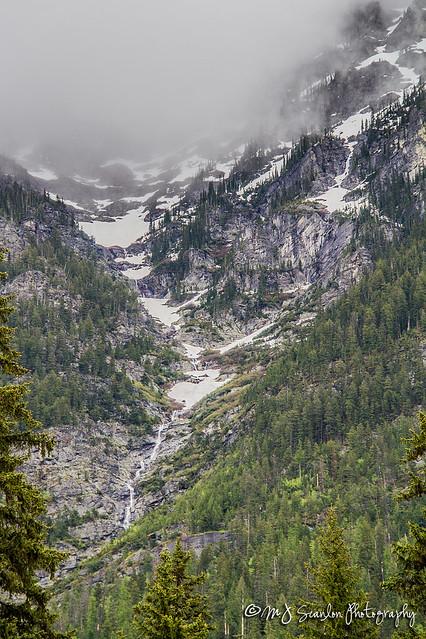 Glacier National Park Montana 5