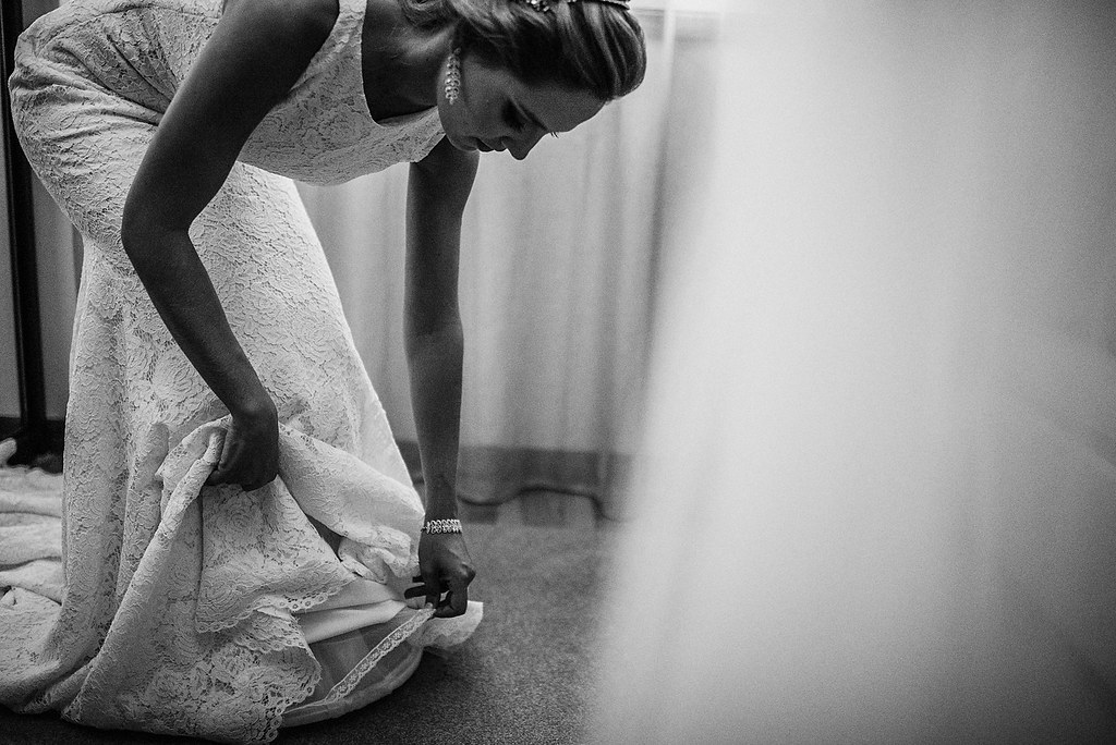 portugal-wedding-photographer_CP_06