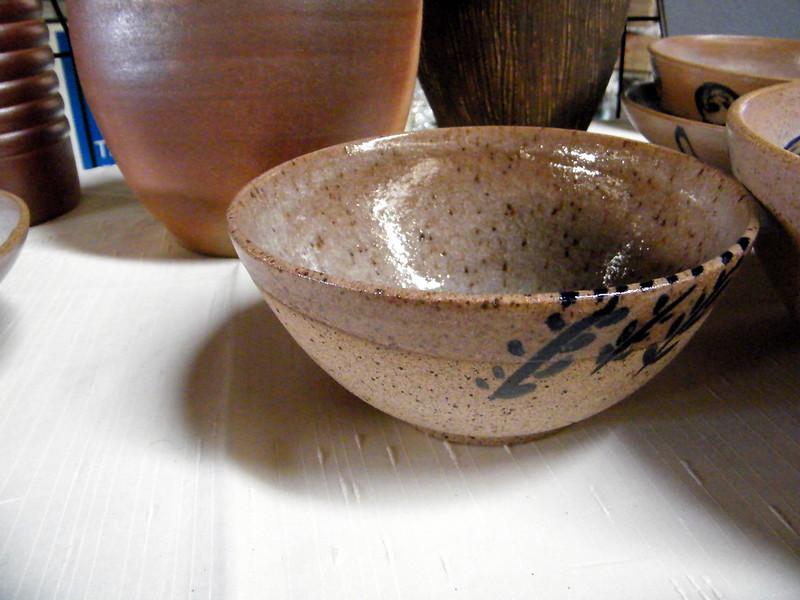 feira-de-ceramica2016-1010