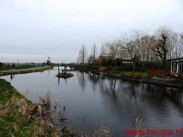 25-01-2014 Boskoop 26 Km  (55)