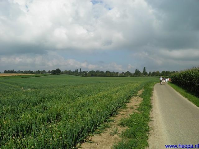 2012-08-09 1e dag  Berg & Terblijt (67)
