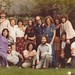 Susie Taylor, Ken Sprague, Kate Bradshaw Tauvon and Marcia Karp