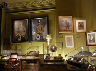 Black Watch Museum 069