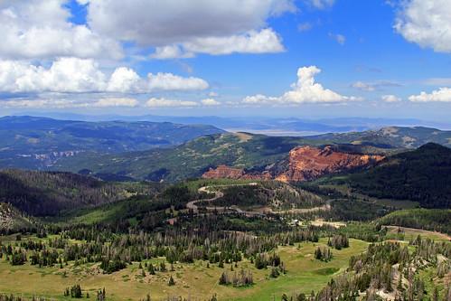 usa southwest 1025fav landscape utah hiking 100v10f ironcounty 100vistas instantfave canonef24105mmf4lisusm canoneos60d orig:file=2014071518653adjust2048