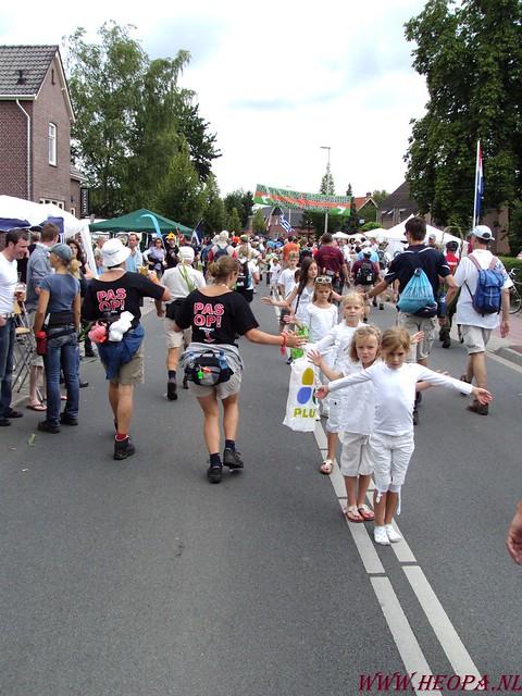 24-07-2009 De 4e dag (93)