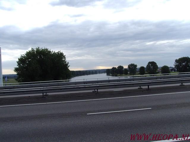 24-07-2009 De 4e dag (33)