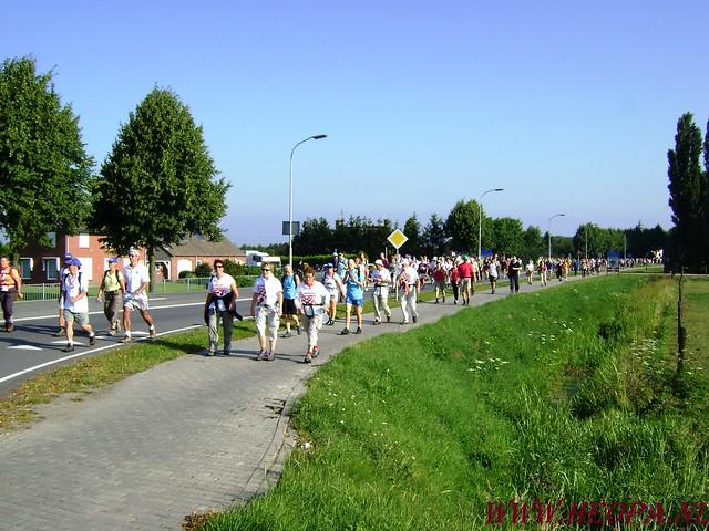 2008-07-15 1e wandeldag  (48)