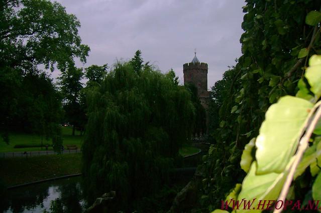 2008-07-18  4e wandeldag  (122)