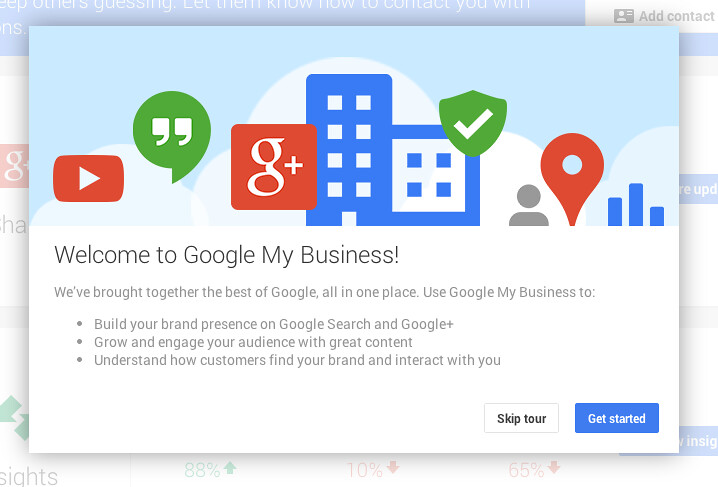 google-my-business-image